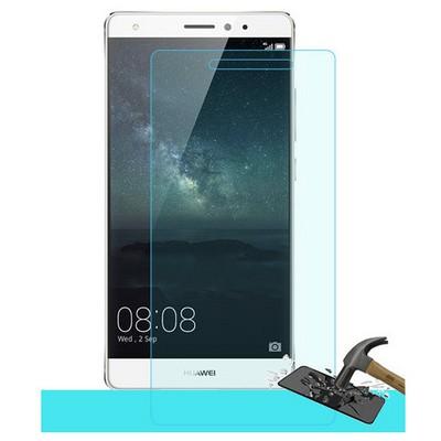 Microsonic Huawei Ascend Mate S Temperli Cam Ekran Koruyucu Kırılmaz Film Ekran Koruyucu Film