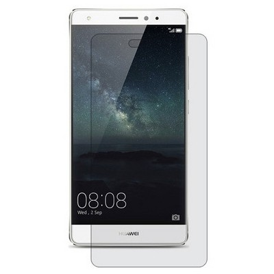 Microsonic Huawei Mate S Ultra Şeffaf Ekran Koruyucu Film