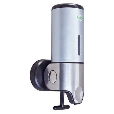 Rulopak Sıvı Sabunluk T Çekmeli 500 ml Model R-3013 Sabun Dispenseri