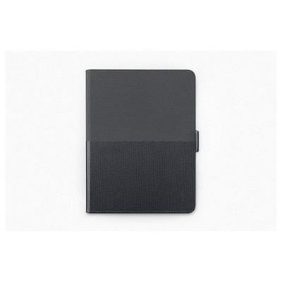 Wacom CDS-600C Bamboo Spark iPad Air 2 Snap-fit Akıllı Dosya Tablet Kılıfı