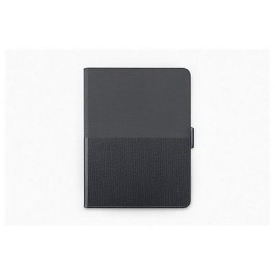 Wacom CDS-600P Bamboo Spark Tablet Kılıflı Akıllı Dosya