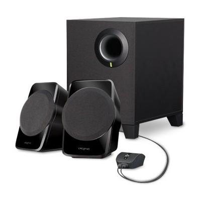 Creative SBS A120 2+1 9W Hoparlör Speaker