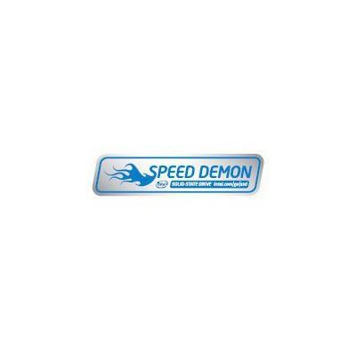 Intel Ssd Dc S3510 800 Gb 6gb Sata Box SSD