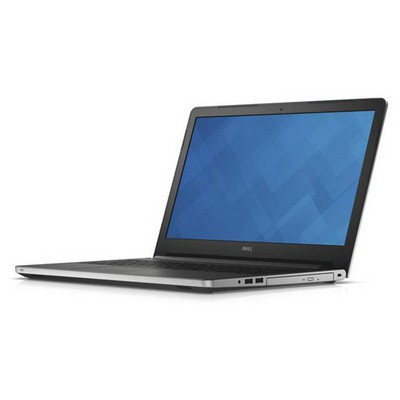Dell Inspiron 15 5559 Laptop - S50W162C