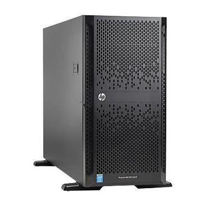 HP 794997-425 Ml110 G9 E5-2620v3 8gb 1tb 350w Sunucu