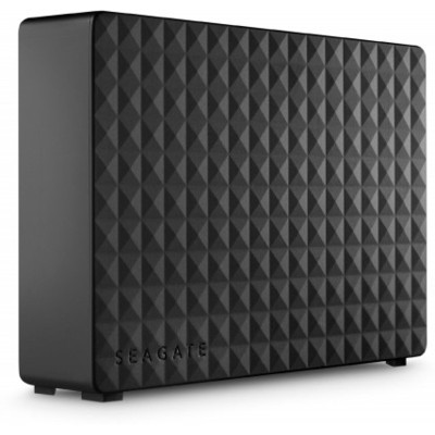 Seagate 2TB Expansion Harici Disk - STEB2000200