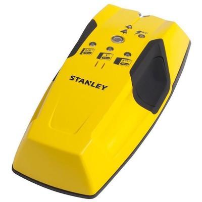 stanley-stht077404
