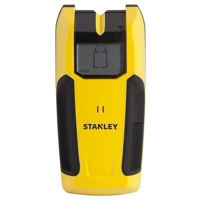 Stanley S200 Tarayıcı Detektör Dedektör