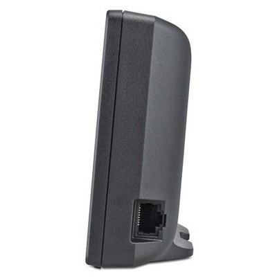 Gigaset Sl450A Go Dect Telefon Telsiz Telefon