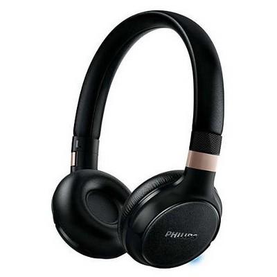 Philips Shb9250-00 Kablosuz Bluetooth Kulaklık