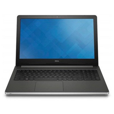 Dell Inspiron 15 5559 Laptop - S50W81C
