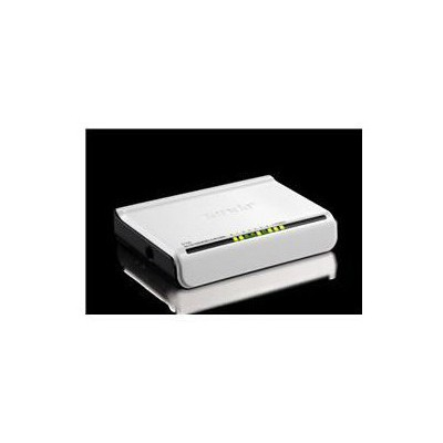 Tenda S108-v2 8-port Ethernet Switch