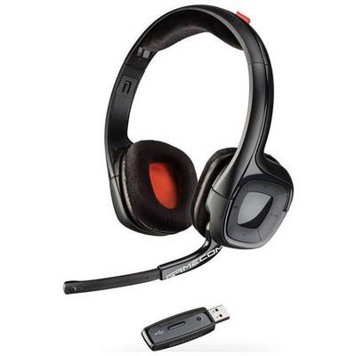 Plantronics 204380-05 Headset,e&a/aus/nz Kafa Bantlı Kulaklık