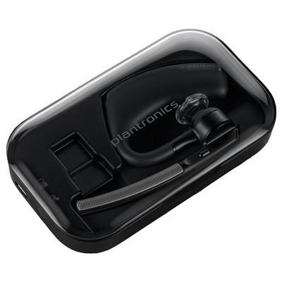 Plantronics Voyager Legend Şarj Kılıfı + USB Kablo Araç Aksesuarları