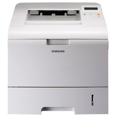 Samsung ML-4551ndr Mono Lazer Yazıcı