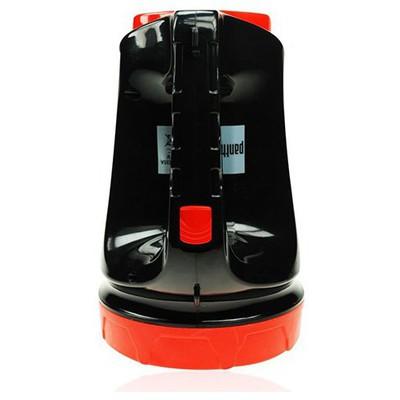 Panther Spot Lamba Şarjlı 7w Led Model Pt-8835a Fener & Işıldak