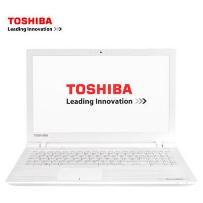 Toshiba Satellite C55-C-1GF Laptop