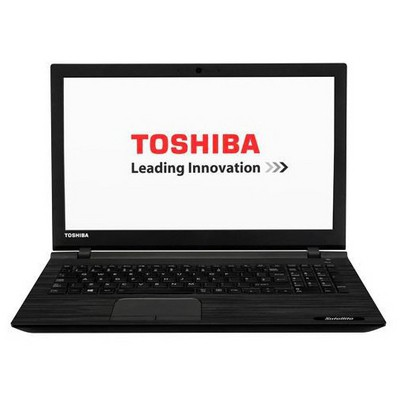 Toshiba Satellite C55-C-1HL Laptop