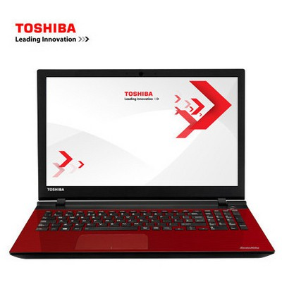 Toshiba Satellite L50-C-17N Laptop