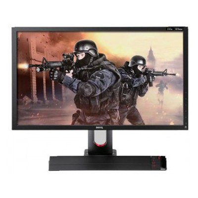 "Benq XL2420G 24"" G-Sync Full HD Gaming Monitör"