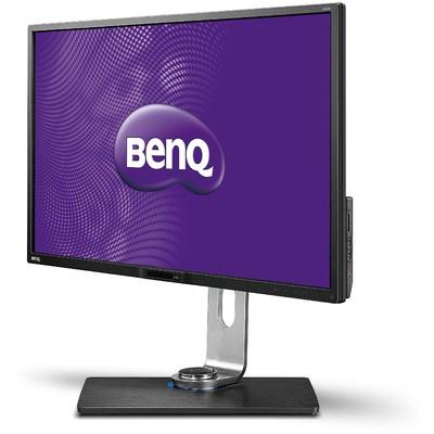 """Benq BL3200PT 32"""" QHD Tasarımcı Monitörü"""