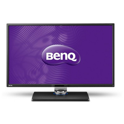 """Benq BL3201PT 32"""" QHD Tasarımcı Monitörü"""
