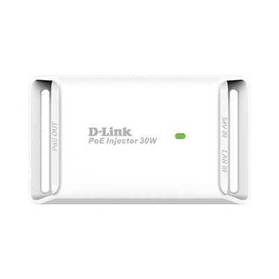 d-link-dpe-301gi-gigabit-poe-injector