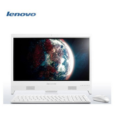 Lenovo C Serisi C260 All-in-One PC - 57-329530