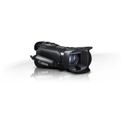 Canon Legria Hf G25 Video Kamera Fotoğraf Makinesi