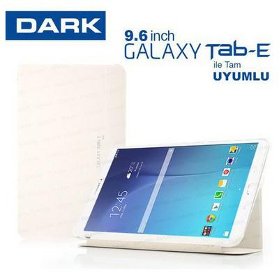 dark-dk-ac-smk9602wh