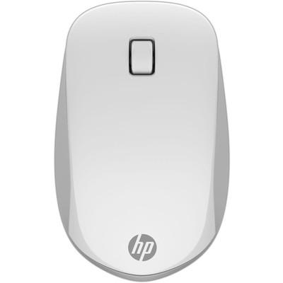 HP Z5000 Kablosuz Mouse (E5C13AA)