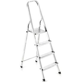 Doğrular Perilla Riser 4 Basamaklı Merdiven