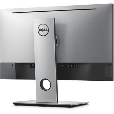 "Dell UP2516D UltraSharp 24"" 6ms WQHD Monitör"