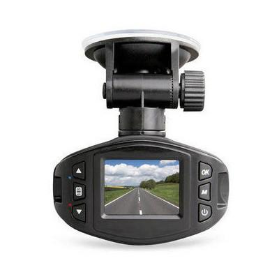 Ednet ED-87234 Araç İçi Kamera
