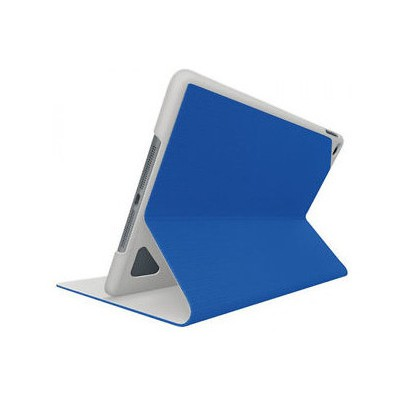 Logitech Hınge J202 Electrıc Blue 939-001095 Tablet Kılıfı