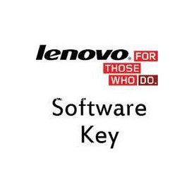 Lenovo 90y3901 St Integrated Management Module Advenced Upgrade İşletim Sistemi