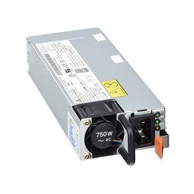 Lenovo 00fk932 750w St High Efficiency Ac Power Supply Güç Kaynağı