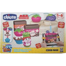 chicco-chc-68140-lezzetli-kekler-blok-seti-30-parca