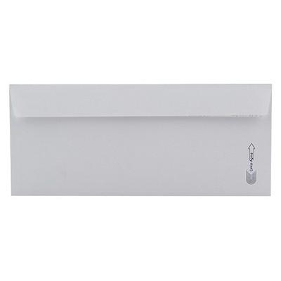 Oyal Diplomat Zarf Penceresiz 105 x 240 mm Beyaz SLK 25'li Paket Zarflar