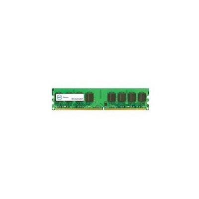Dell Lrd2133qr-32gb 32gb Lrdımm, 2133 Mt/s, Quad Rank, X4 Data Width,cuskit RAM