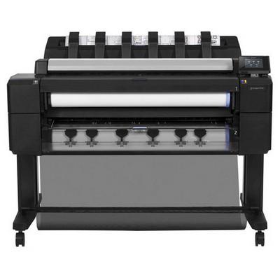HP L2Y25A DESIGNJET T2530 36 E-Yazıcı