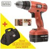 black-decker-epc12ca
