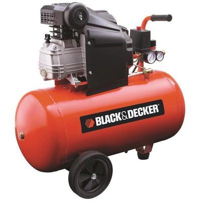 black-decker-bd205-50