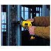 Dewalt DW236İ 701Watt 13mm Profesyonel Yüksek Torklu Darbesiz Matkap Yapı & Bahçe & Oto Ürünü