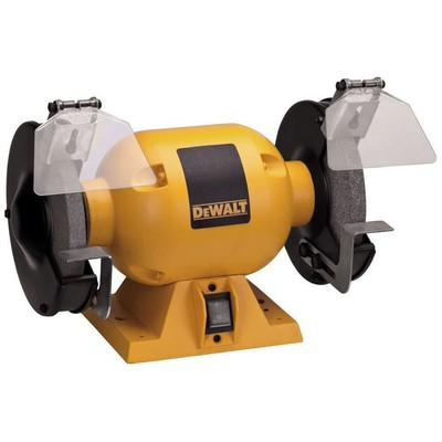Dewalt Dw752 373watt 150mm Profesyonel Zımpara Motoru Zımpara / Polisaj