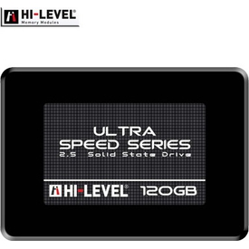 hi-level-hlv-ssd30ult-120g