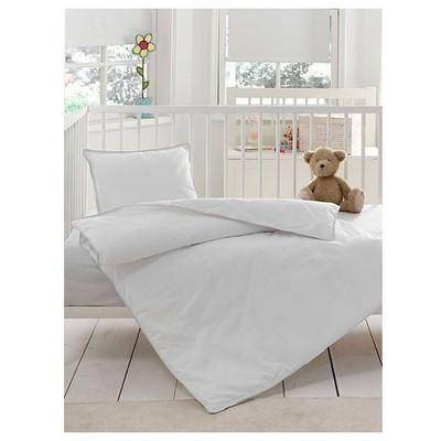 Taç Bebek Yastık Biyeli Yastıklar