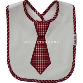 tory-baby-559-kravatli-bebek-mama-onlugu-bordo