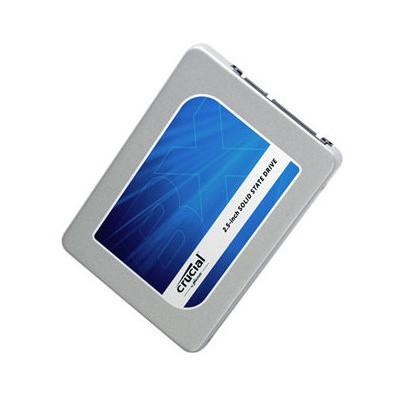 Crucial 480GB BX200 CT480BX200SSD1 SSD