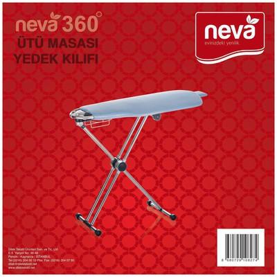 neva-ez-70-71-inox